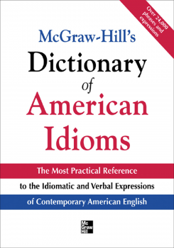 idioms-dictionary