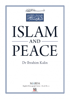 Islam and Peace