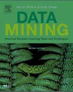 Data Mining Practical Machine Learning Tools and Techniques - WEKA pdf