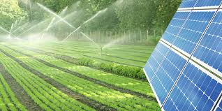 INTRODUCTION TO RENEWABLE ENERGIES IN AFRICA