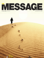 The Message 17