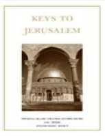 كتاب Keys to Jerusalem pdf