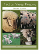 كتاب Practical Sheep Keeping pdf