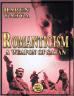 ROMANTICISM: A WEAPON OF SATAN