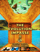 THE EVOLUTION IMPASSE II K Z