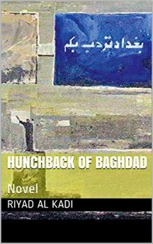 THE HUNCH BACK OF BAGHDAD