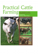 كتاب Practical Cattle Farming pdf