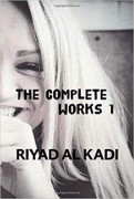 THE COMPLETE WORKS 1 pdf