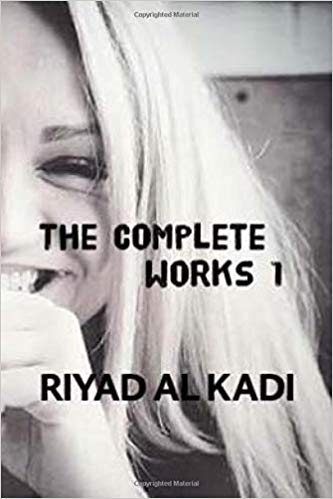 THE COMPLETE WORKS 1