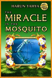 The Miracle in the Mosquito