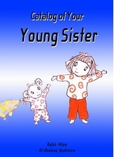 Catalog of Your Young Sister
