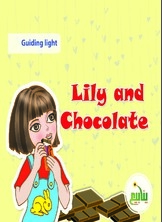 Lily and Chocolate