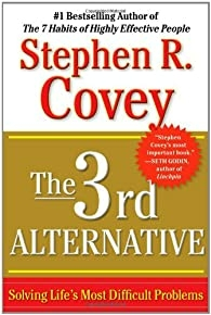 The wisdom and teachings of stephen r. covey pdf free download adobe reader