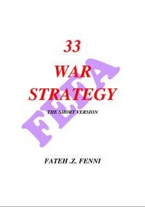 33 War Strategy The Short Version pdf