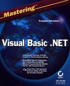 Visual Basic .visual Basic