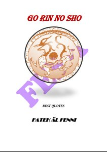 The Five Rings Best Quotes pdf