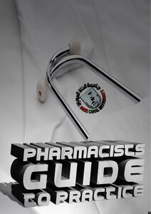 Pharmacists Guide To Practice pdf