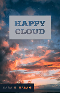 happy cloud pdf