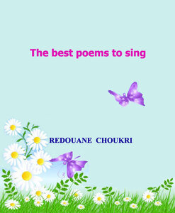 the best poems to sing pdf