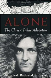 Alone: The Classic Polar Adventure (مترجم) pdf