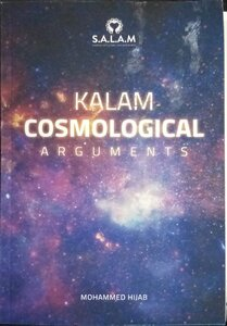 Kalam Cosmological Arguments by MOHAMMED HIJAB pdf
