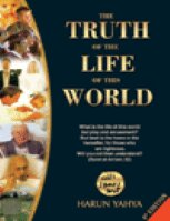 كتاب THE TRUTH OF THE LIFE OF THE WORLD pdf