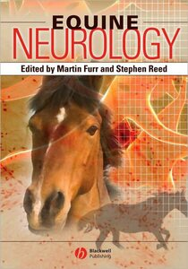 كتاب Equine neurology pdf